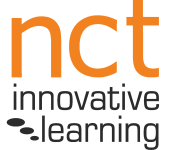 NCT e-learning